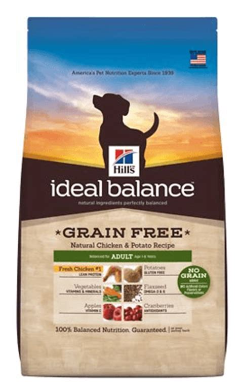 balance grain free food the best food for siberian huskies from puppy to