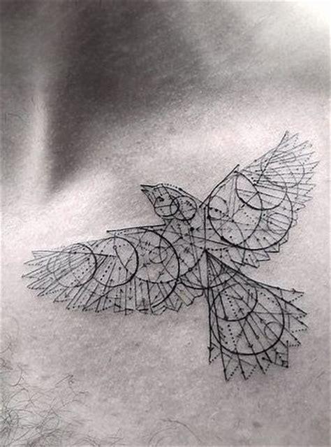 intricate design tattoos best 25 intricate ideas on mandala