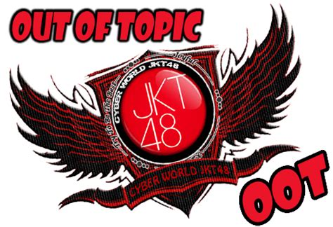 sahifa theme exploit template blog generasi ke 2 cyber world jkt48