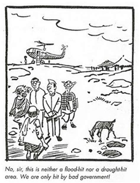 R K Laxman Sketches by Politics Pop And On
