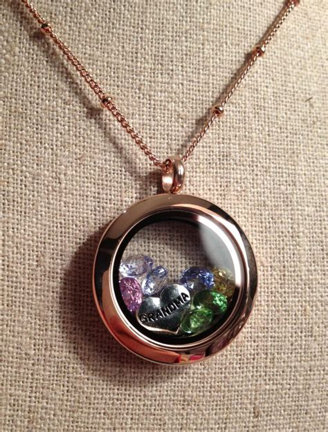 Origami Lockets - 41 best images about origami owl ideas on