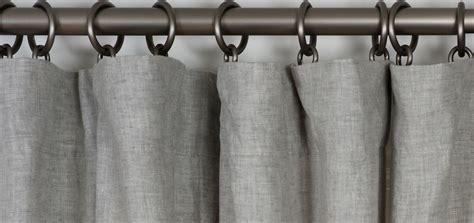 ring curtain designs curtain ring clips italian lustwithalaugh design