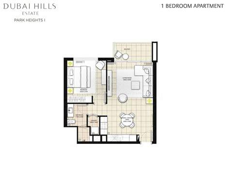 polo park floor plan polo park floor plan best free home design idea