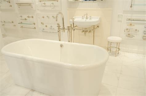 dallas bathroom showroom 1000 images about waterworks showrooms on pinterest