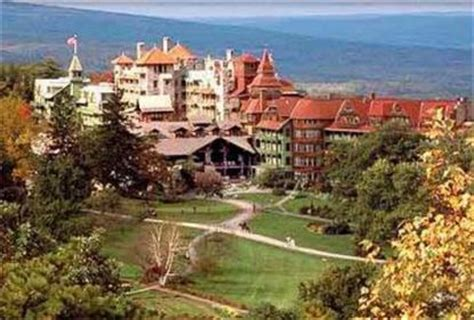 mohonk mountain house new paltz ny mohonk mountain house new paltz deals see hotel photos attractions near mohonk