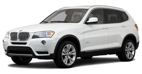 2011 bmw x3 review 2011 bmw x3 reviews images and specs vehicles