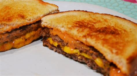 fresco melt steak n shake frisco melt copycat recipe