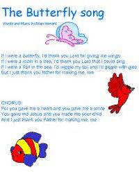 row row row your boat lyrics with alligator pretty butterfly poem and props butterfly life cycle