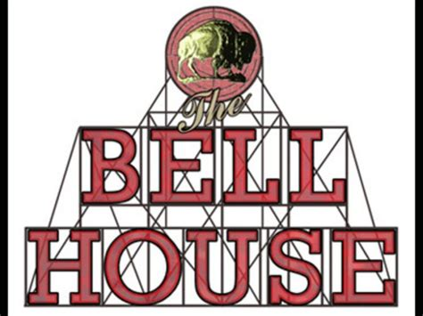 Bell House Calendar by Oct 9 Ask Me Another Prospect Heights Crown Heights