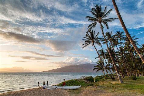 hono koa resort cheap airfare  maui   islands