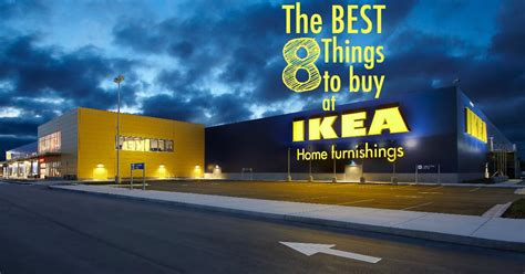 best things from ikea the best things to buy at ikea lauren greutman