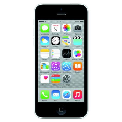 Apple Iphone Iphone 5c iphone 5c apple 8 gb mg8x2ks a