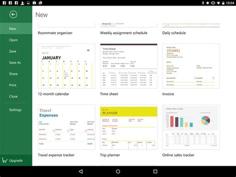 layout design in android exle microsoft office for tablets android review is it good