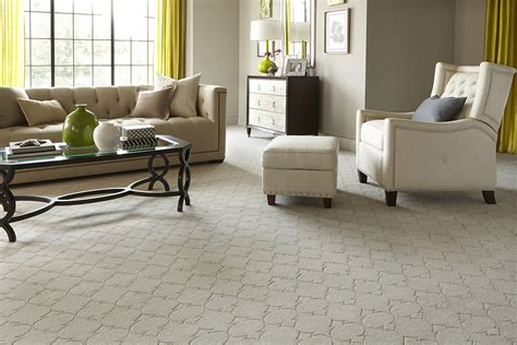 how to carpet a room family room wall to wall carpet ideas carpet vidalondon
