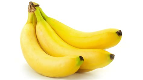 The Bananas bananas the uncertain future of a favorite fruit npr