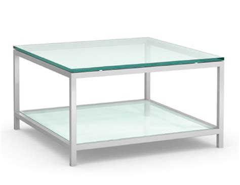 Small Table Ls Small Table Ls Ls Dimond Home Small Arctic Coffee Table Free Shipping Today Overstock 17447569