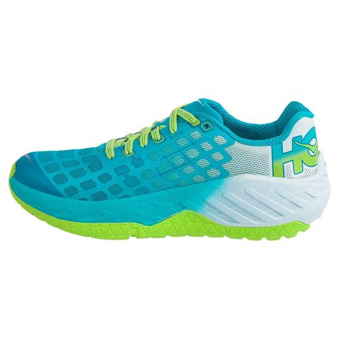 one one running shoes hoka one one clayton running shoes for save 40