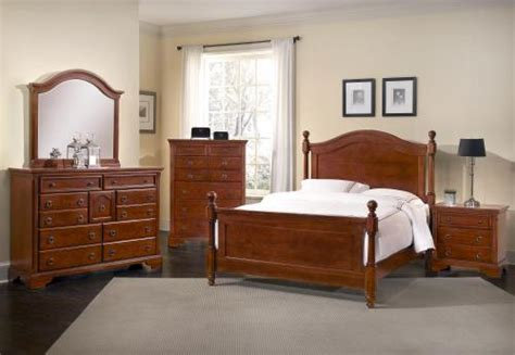 alexander bedroom furniture 201 poster bed vaughan bassett furniture alexander julians