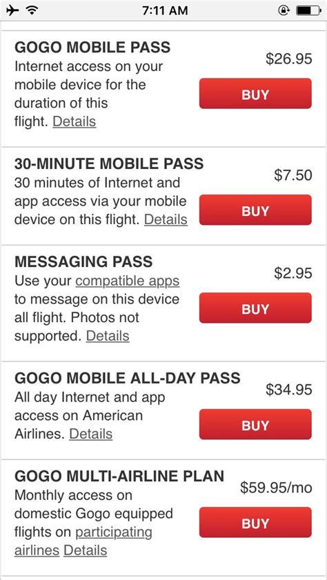 gogo inflight t mobile free in flight gogo for tmobile customers wandering aramean
