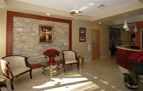 features facilities st joseph s nursing home