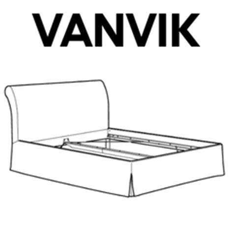 Replacement Parts For Bed Frames Ikea Replacement Parts For And King Beds Swedish Furniture Parts