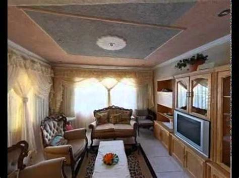 bedroom house  diepkloof zone  property soweto