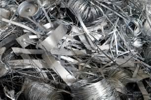 Metal Recycling Scrap Metal Ucar Finance Administration