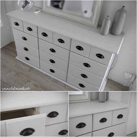 Incroyable Meuble De Metier Pas Cher #3: meuble-metier-peinture-renovation-castorama-lalouandco.jpg