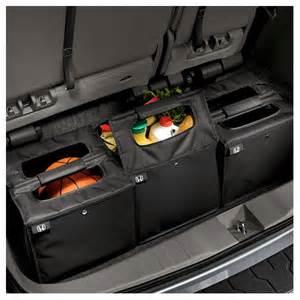 Honda Accord Cargo Management System 08l56 Tk8 100 Honda Cargo Management Organizer Odyssey