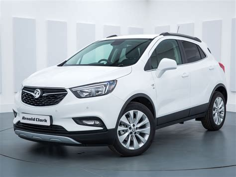 vauxhall mokka nearly vauxhall mokka x cars for sale arnold clark