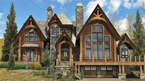 rocky mountain log homes floor plans rocky mountain log homes floor plans house plans