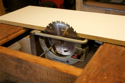 homemade bench saw 1000 images about table saw on pinterest