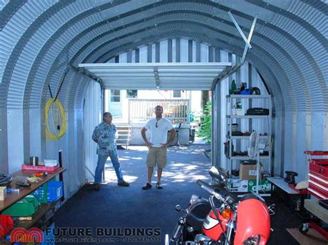 backyard workshop backyard storage buildings future
