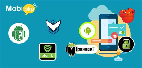 android lost app 7 android apps to locate your lost smartphone mobiblip