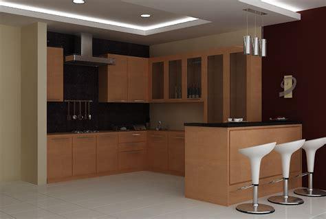 modern kitchen sets popular of modern kitchen set kitchen set decario