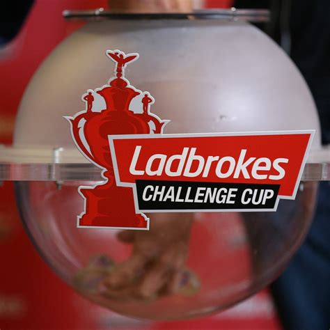 wolves draw widnes in challenge cup