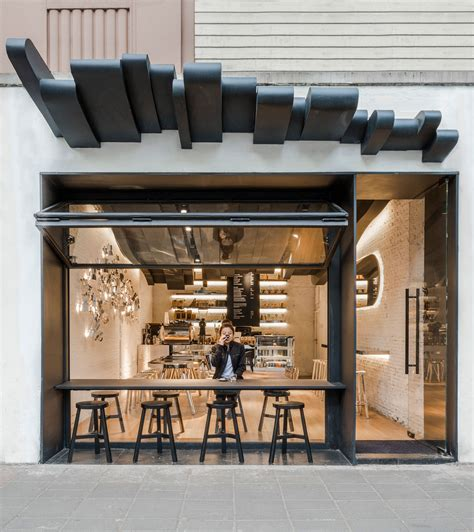 cafe design and build 10 international coffee shops international coffee