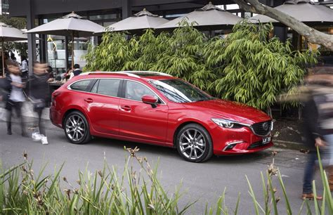 mazda car dealers ringwood mazda mazda dealer ringwood vic autos post