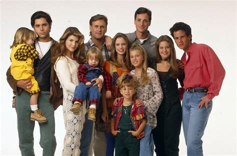 last episode of house fuller house gets first teaser premiere date today s