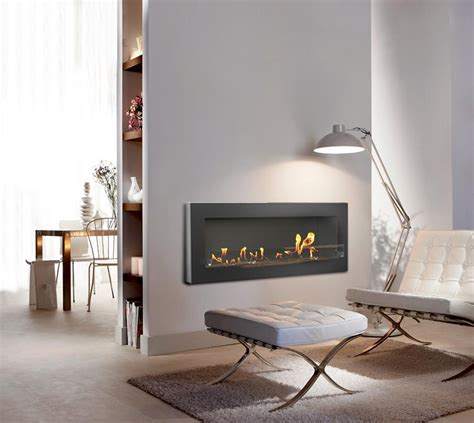 Biofuel Fireplace Pros And Cons by Ethanol Fireplace Pros And Cons