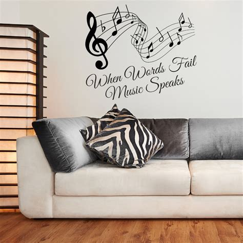 note home decor 100 note home decor wall decals decorations