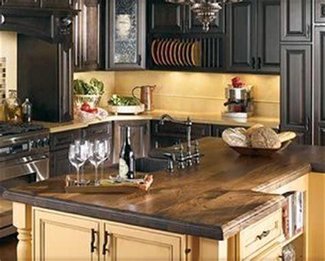 wood counter tops heirloom wood countertop home
