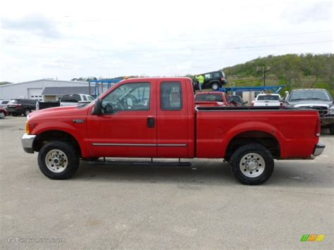 ford f250 2000 2000 ford f250 duty xlt extended cab 4x4