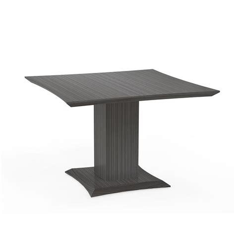 mayline office furniture mayline sterling square conference table nashville