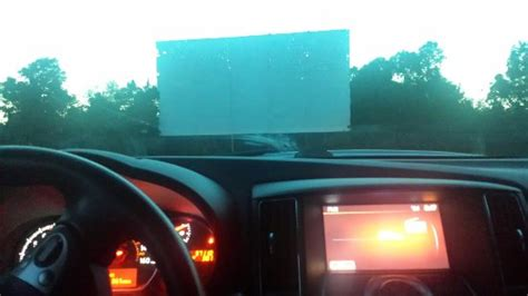 drive in tourist attraction 801 theater ln in