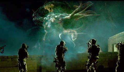 film terbaik sci fi monsters dark continent trailer 2015 sci fi monster