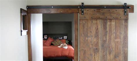 stanley national barn door hardware sliding barn doors national sliding barn door hardware