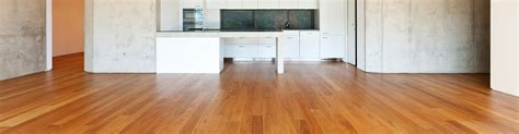 wood flooring long island alyssamyers