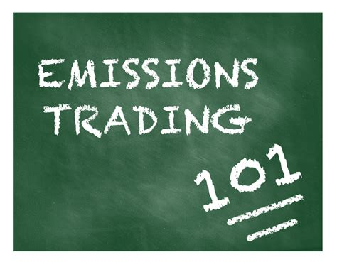 Odourbuster Sort Out Your Emmissions by 101 Followers Thanks My Friend Steemit