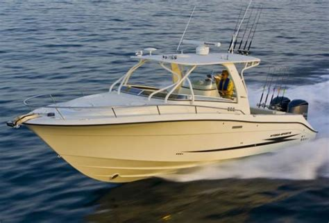 hydra sports custom boats llc used hydra sports boats for sale boats